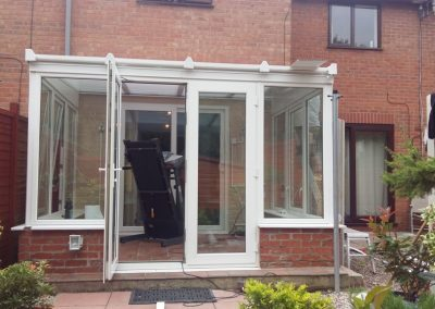 conservatory-frame3