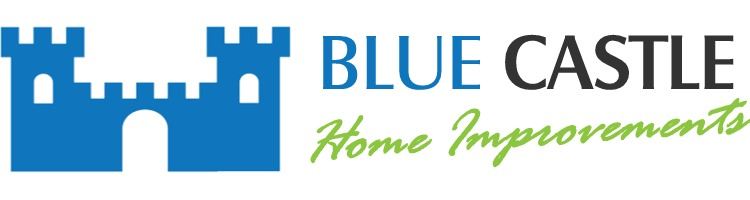 Blue Castle Home Improvements